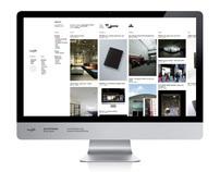 artless Inc. / website