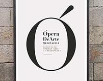 Festival Ópera DeArte