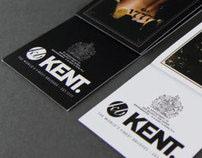 Kent Materials