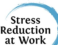 Stress Reduction at Work