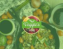 Veggie's