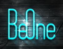 BeOne