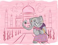 Creature Culture (India)