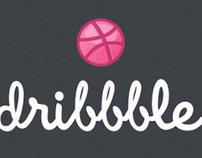 Dribble Shots