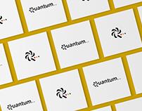 LOGO - Quantum