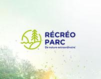 RécréoParc