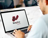 Grayline Studio