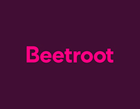 Beetroot Consultants Brand Video