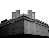 Concrete London