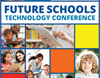 Future Schools Technology Conference