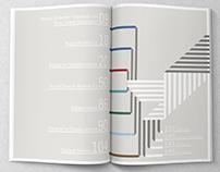 Nurol Holding Inc. Annual Report