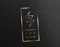 427 STUDIO