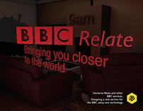 BBC-D&AD