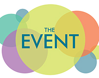 Beacon Health System - The Event + Lightnin' Lunch