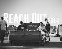 Reach Out 2014