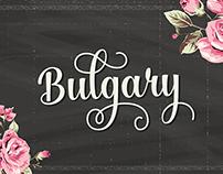 Bulgary Script