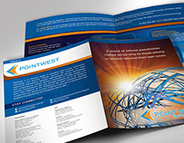 Pointwest Brochure