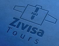 Zivisa Tours