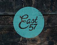 EAST 57 AMSTERDAM
