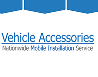 Vehicle Accessories Limited