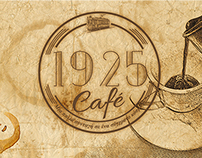 1925 Cafe