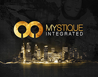 Mystique Integrated