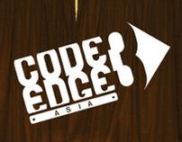CODE:EDGE 3