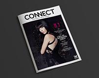 Klepierre magazine