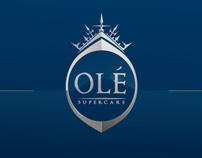 Ole Supercars