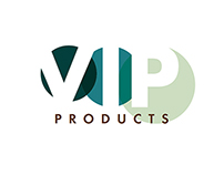 Louis Vuitton / logo
