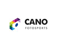Cano Fotosports