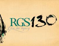 Raffles Girls' School 130th Anniversary