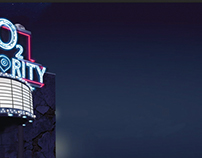 02 Priority Concert Tickets
