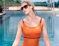 Jog Swimwear Collection 2013