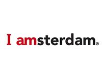 I Amsterdam Festival Reporter