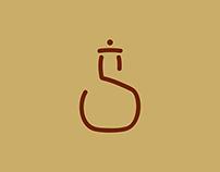 Siddhalepa Rebranding