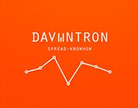Daventron / SpreadKnowHow