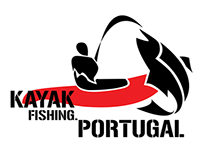 KayakFishing.Portugal LOGO