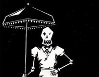 Animated Voodoo GIFs