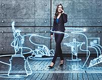 PT Empresas | Mobilidade