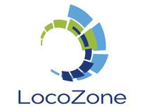 LocoZone