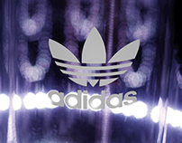 Adidas · Sneakers&Co
