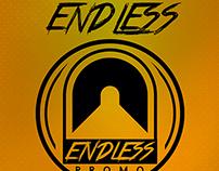 ENDLESS PROMO