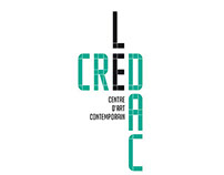 Le Credac - Centre d'art contemporain