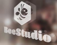 BeeStudio