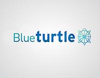 Blueturtle : Agence organisatrice d'évènements sportifs