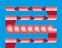 Poster — Brushing Teeth
