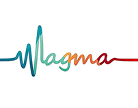 Magma :  Magasin spécialisé en son, image et vidéo