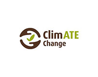 ClimATE Change - International contest
