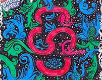 Sri_Illustration